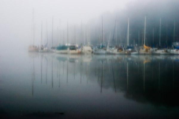 2004-09-23-Morro-Bay-73