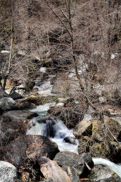 2006-04-21 Yosemite_MG_2254