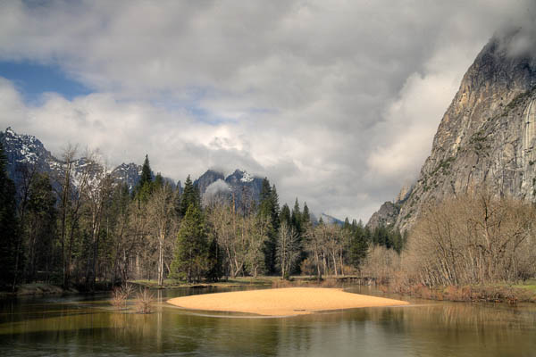 2006-04-22 Yosemite_MG_2504