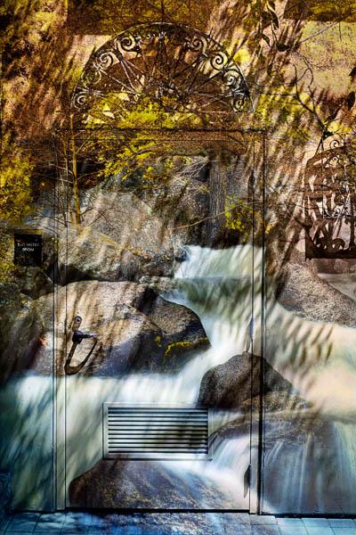 2006-04-24 Yosemite_MG_2748C