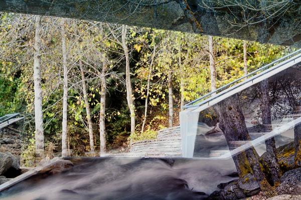 2006-04-24 Yosemite_MG_2973C