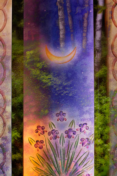 2006-06-01 Freeman_MG_4011_02C