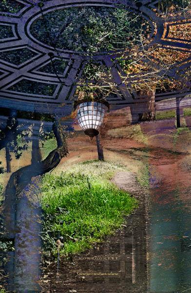 2006-09-03 SF_MG_4791C