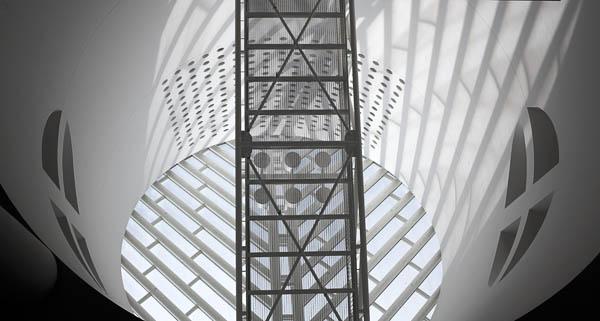 2006-09-03 SF_MG_4847-02