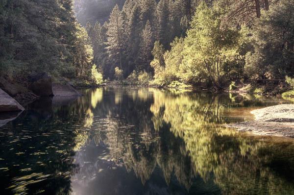 2006-10-29 Yosemite_MG_6330