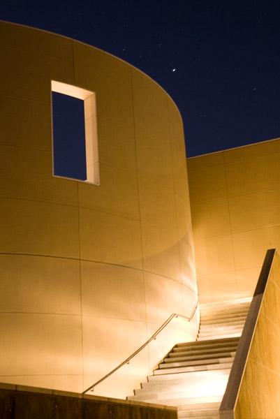 2008-09-13-Stanford-Nite-7895