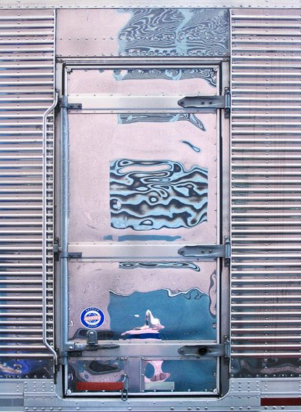 2008-11-15-Santana-Row-0055