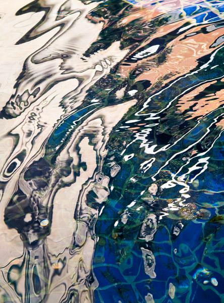 2008-11-15-Santana-Row-0077