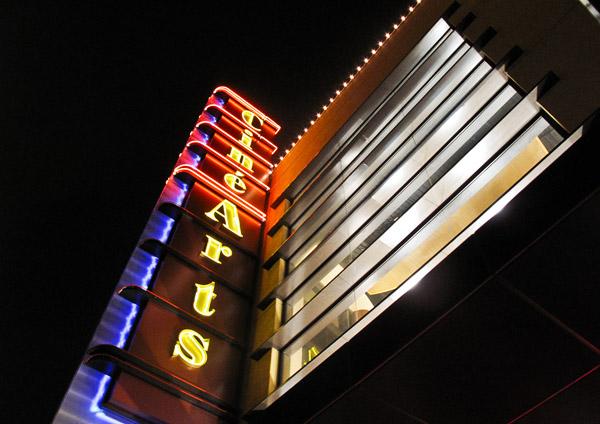 2008-11-27-Santana-Row-0359