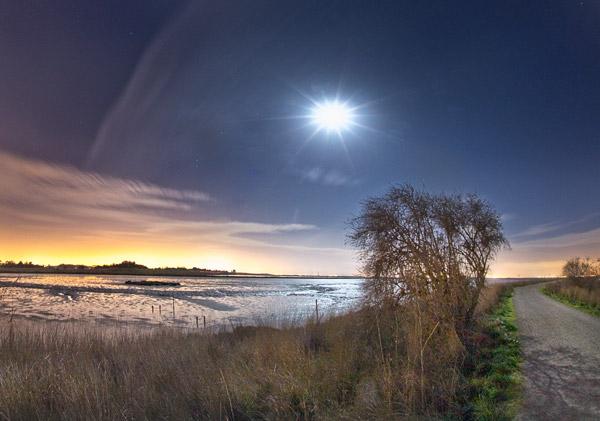 2008-12-12-Moon-9089