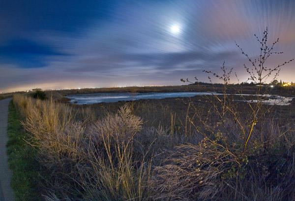 2008-12-12-Moon-9061