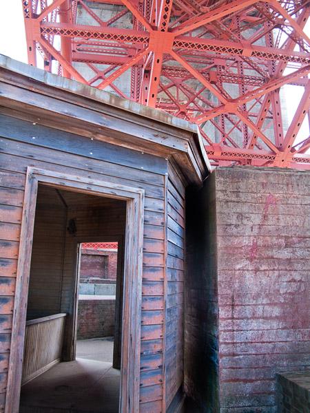2009-03-28-Fort-Poit-1128.jpg