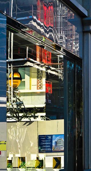2008-11-15-Santana-Row-0185.jpg