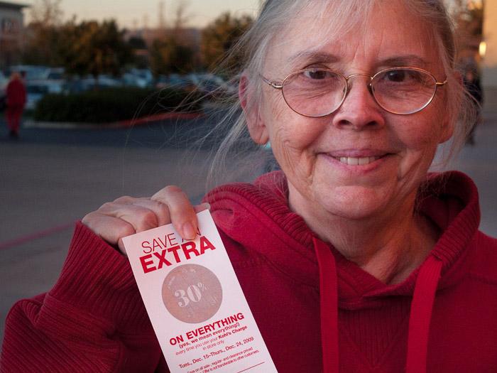 2009-12-30-Mother-1968A.jpg