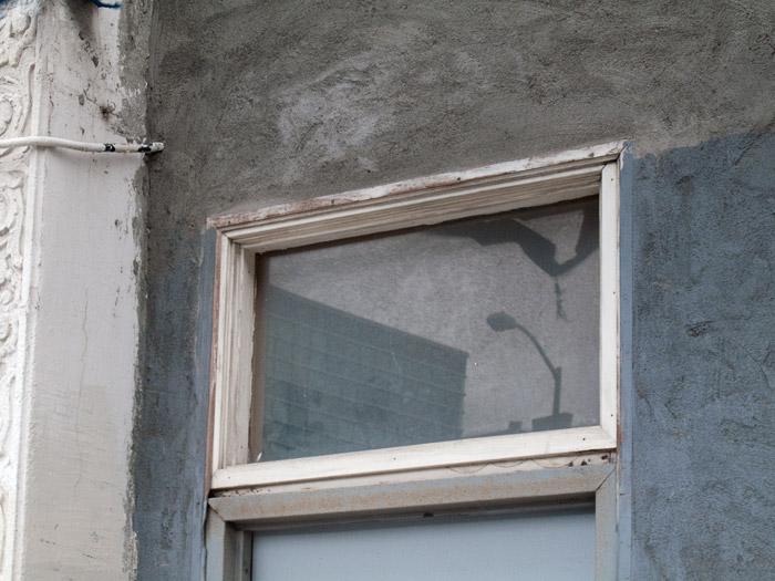 2010-17-17-SF-2070.jpg