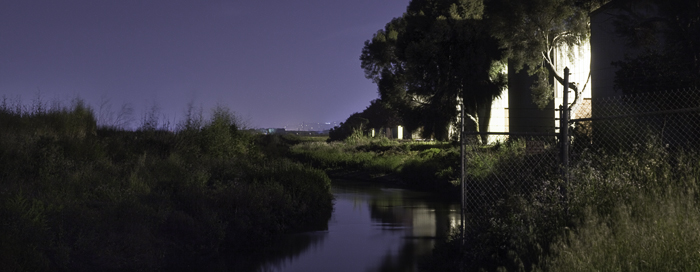 2010-04-02 Baylands-3699.jpg