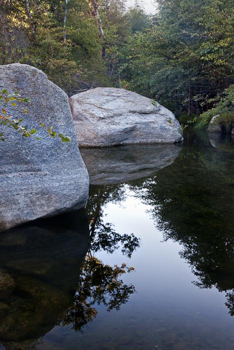 2011-10-08-Sunol-7799.jpg