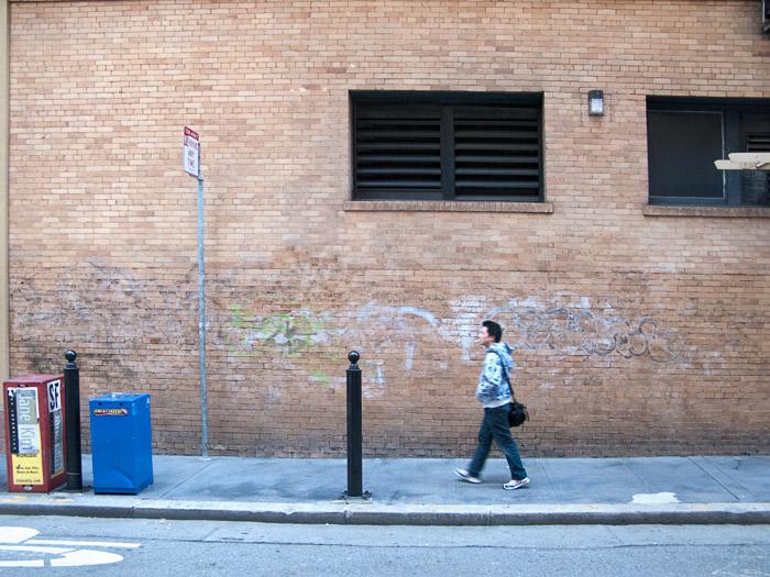 2011-04-01-Misc-0044.jpg
