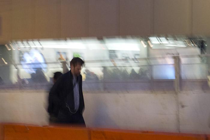 2012-02-12-Misc-1020529.jpg