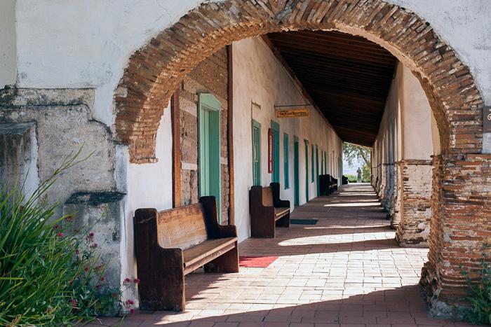2012-07-08-San-Juan-Baptista-3075.jpg
