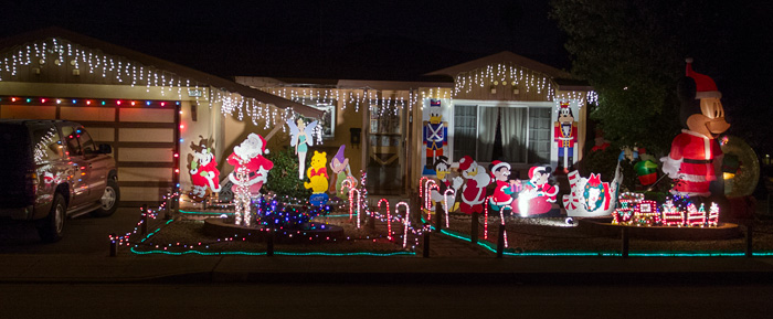 2012-12-23-Misc-00751.jpg