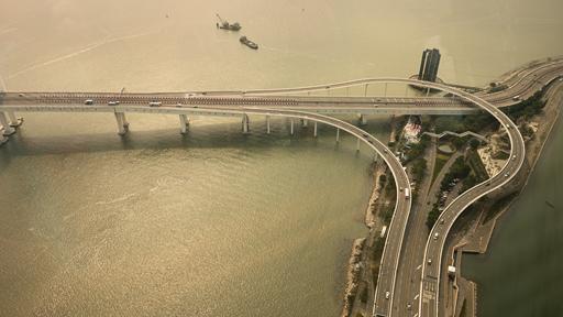 2013-03-04-Macau-2744.jpg