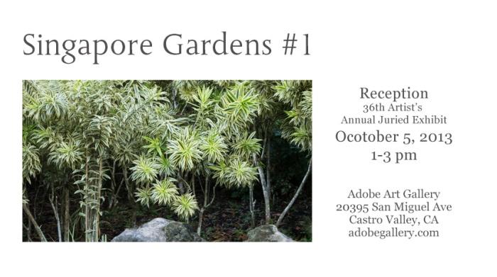 front_singapore_gardens.jpg