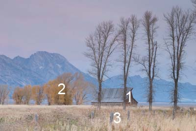Grand Tetons 2_focus