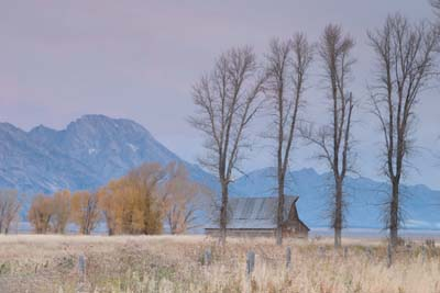 Grand Tetons 3_polarize
