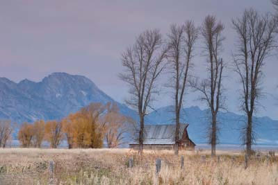 Grand Tetons 6_warming
